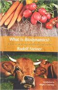What is Biodynamics?