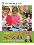 RHS Grow Your Own for Kids (��������� ��� ������ - ������ ��� �������)