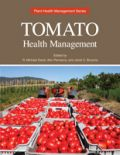 Tomato Health Management