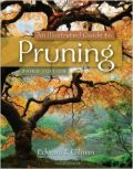 An Illustrated Guide to Pruning 3e (������ ���������� - ������ ��� �������)