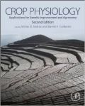 Crop Physiology, 2nd Edition (���������� ����� - ������ ��� �������)
