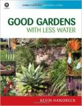 Good Gardens with Less Water (��������� �� �������� ���� - ������ ��� �������)