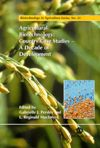 Agricultural Biotechnology: Country Case Studies - A Decade of Development (Γεωπονική βιοτεχνολογία - έκδοση στα αγγλικά)