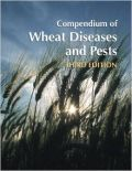 Compendium of Wheat Diseases and Pests, Third Edition (������ ��� ��������� ������� - ������ ��� �������)