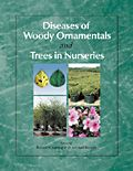 Diseases of Woody Ornamentals and Trees in Nurseries (��������� ������������ ����� ��� ������� - ������ ��� �������)