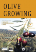 Olive Growing (���������� - ������ ��� �������)