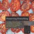 Preserving Everything (������� ���������� �������� - ������ ��� �������)