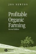 Profitable Organic Farming, 2nd Edition (��������� ��������� ������� - ������ ��� �������)