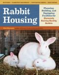 Rabbit Housing (��������� ������� ��������� - ������ ��� �������)