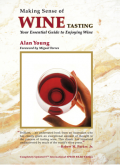 Making Sense of Wine Tasting (����������� ����� - ������ ��� �������)